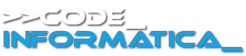 code-informatica-logo-1499546295.jpg